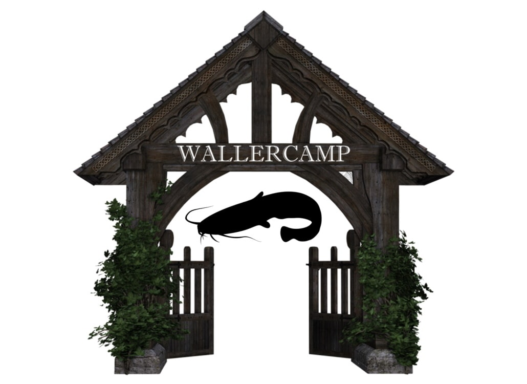 wallercamp-wallerangeln-welscamp