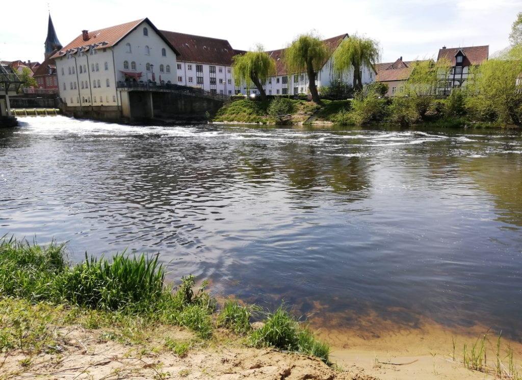 kehrwasser_hotspot_knochenmontage